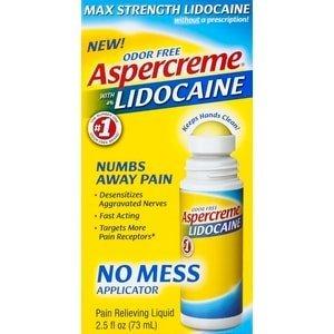 Aspercreme | CVS.com
