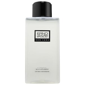 Hydraphel Skin Supplement Lotion - Erno Laszlo | Sephora