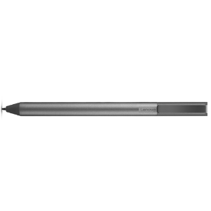 Lenovo USI Pen