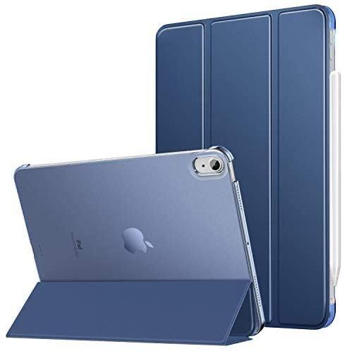 MoKo iPad Air 4 保护壳