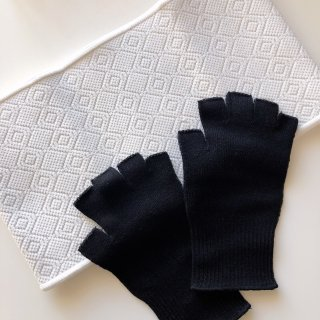 微众测【Cozy Support护理手套+护腰】