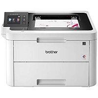 Brother HL-L3270CDW 无线彩色激光打印机