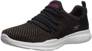 $14.77Skechers Women's Go Run Mojo-15113 Sneaker