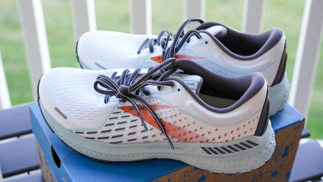 暑假买鞋记📝-热门跑步鞋脚感评测