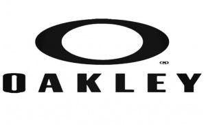 Men's Sale: Apperel, Shoes and Accessories | Oakley® Store - United States