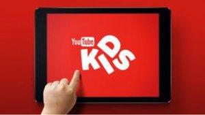 推荐有趣又实用的youtube kids頻道适合小童学习。【下】-北美省钱快报攻略