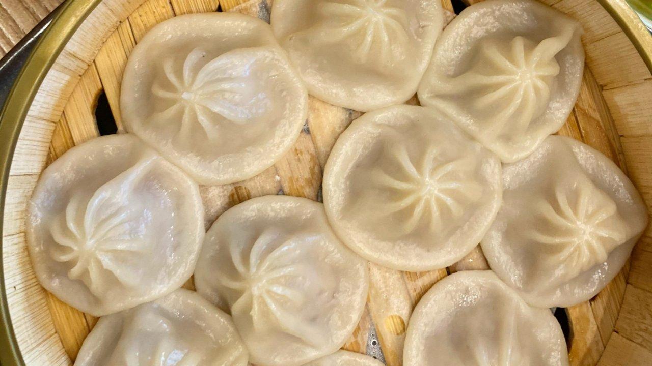 宋掌柜 南墨尔本最好吃的中式家常菜🥘