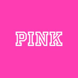 一律$2.99 手慢无限今天:Pink 少女内裤闪购 美貌与舒适并存 必囤单品