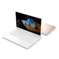 Dell 新 XPS 13 7390 超极本 (i7 10710U, 16GB, 1TB SSD, Win10 Pro)