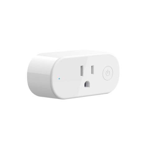 Jetstream Smart Plug MSP150