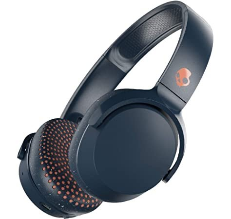 Riff 有线版 头戴式耳机