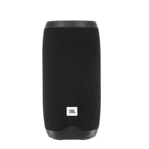 JBL Link 10 Voice-activated Portable Speaker Refurbished