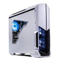 SkyTech 台式机 (Ryzen 5 2600, 2060, 8GB, 500GB SSD)