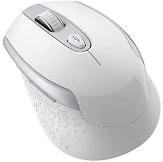 Cimetech 无线静音鼠标