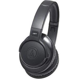 Audio-Technica ATH-S700BT Wireless Headphones