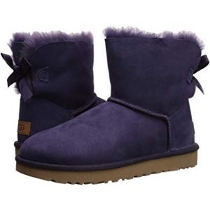 Amazon UGG Boots on Sale Start from $62