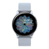 Samsung Galaxy Active2 智能手表