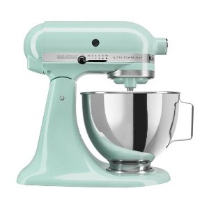 KitchenAid 4.5夸厨房料理机