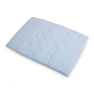 $9.79葛莱 Pack 'n Play 衍缝游戏垫睡垫