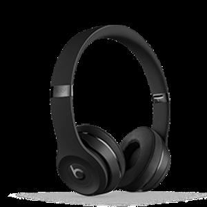 $149.99 (原价$199.95)Beats Solo3 无线蓝牙耳机 多色可选