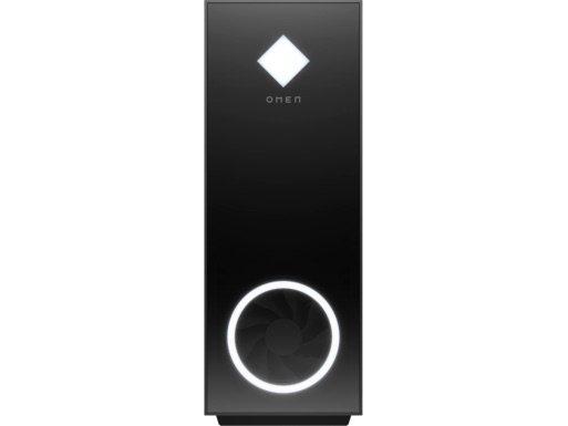 OMEN 30L 台式机 (i7 10700K, 3070, 8GB, 256GB)