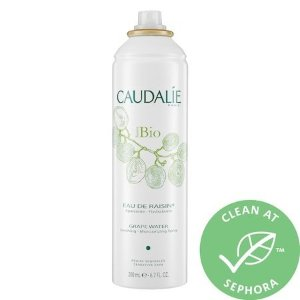 Grape Water - Caudalie | Sephora