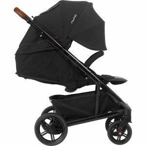 Nuna 2019 Tavo Stroller - Aspen