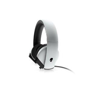 $74.69Alienware AW510H 7.1虚拟环绕声专业电竞耳机
