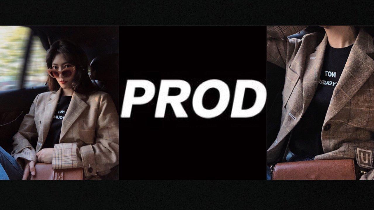 PROD—你想找的有态度的卫衣T恤我都有