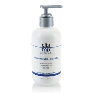 Elta MD Foaming Facial Cleanser | Health & Beauty | Buy Online At SkinCareRX