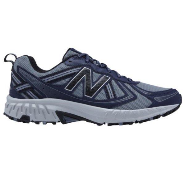410v5 Trail男士运动鞋
