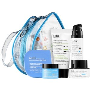 Bestselling Hydrators On-the-Go - belif | Sephora