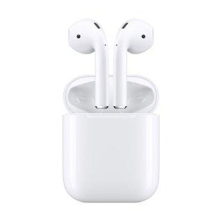 有线盒版$144.95,无线盒$169.99Apple AirPods 2代 有线/无线充电盒版