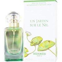 Hermes Un Jardin Sur Le Nil by Hermes 爱马仕尼罗河花园香水 50ml