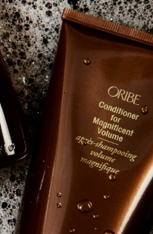 SPACE.NK.apothecary Oribe Conditioner for Magnificent Volume | Nordstrom