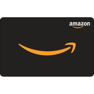 $10 RewardReload Your Amazon.com Gift Card Balance with $100 or More