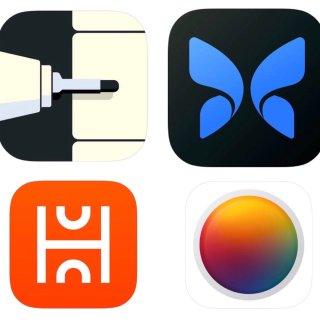 苹果迷2019年iPhone/iPad必有APP
