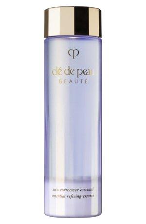 Clé de Peau Beauté Essential Refining Essence | Nordstrom