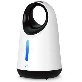 $15.88Mainstays 超声波加湿器 1.8升
