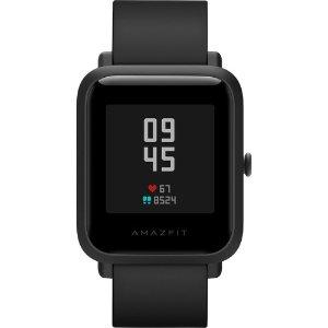 Amazfit Bip S Multi-Sport GPS Smartwatch