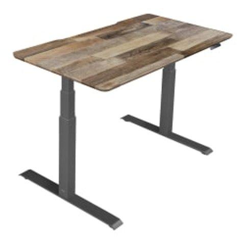 Vari Electric Standing Desk, 60