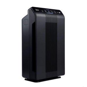 Winix5500-2 负离子HEPA空气净化器
