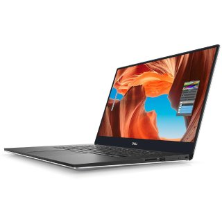 $1524.99 1080P 500nits 100%sRGBNew XPS 15 7590 创作者PC (i7-9750H, 1650, 16GB,1TB)