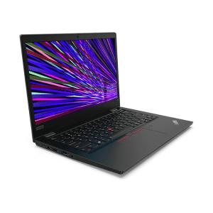 Lenovo ThinkPad L13 (i5 10210U, FHD, 8GB, 256GB) laptop