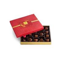 Godiva 猪年限定巧克力礼盒 共18颗