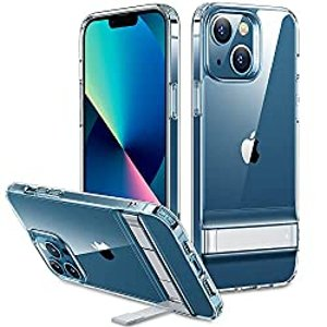 ESR iPhone 13 支架手机壳