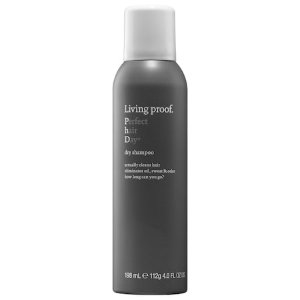 Perfect Hair Day Dry Shampoo - Living Proof | Sephora