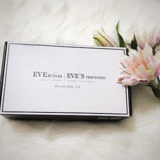 我也是拥有贵妇面膜的人啦!/Eve By Eve's补水刷子面膜/我是众测员💦