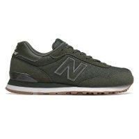 New Balance 515 男款复古运动鞋