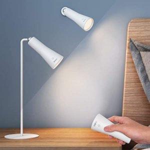Odec 可充电磁吸式LED护眼灯